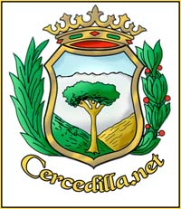 www.cercedilla.net