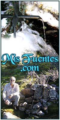 www.misfuentes.com